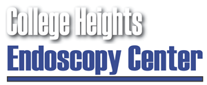 College Heights Endoscopy Center